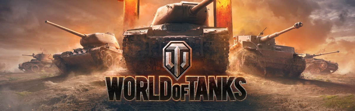 Интервью c директором World of Tanks Антоном Панковым