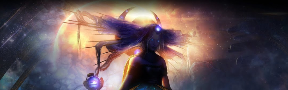 Path of Exile — Лига «Ритуал» и дополнение 3.13 «Отголоски Атласа» уже доступны