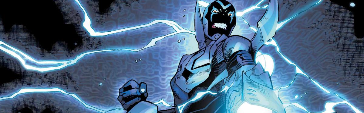 DC Universe Online - Летом все эпизоды станут бесплатными
