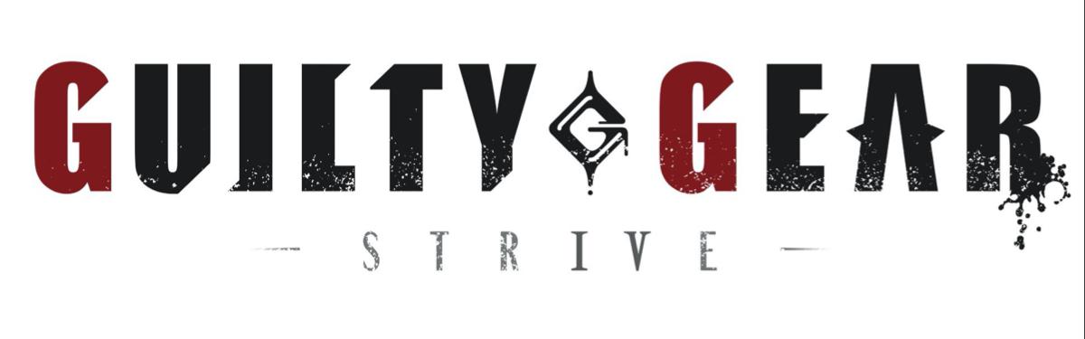 Guilty Gear -Strive- выйдет на PS5, PS4, PC весной