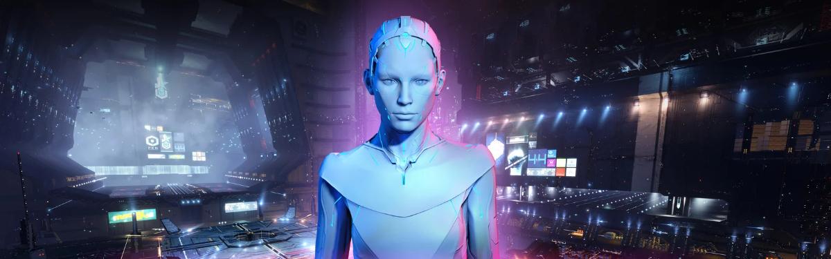 EVE Online — Главный торговый хаб и помощник каждого игрока получили существенные улучшения