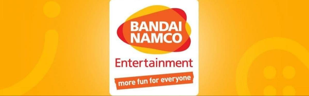 Bandai Namco поделилась подробным расписанием своих трансляций на TGS  2021
