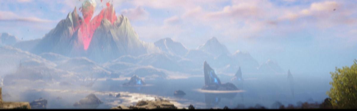 Обзор New World — игра мечты или проклятие геймеров?