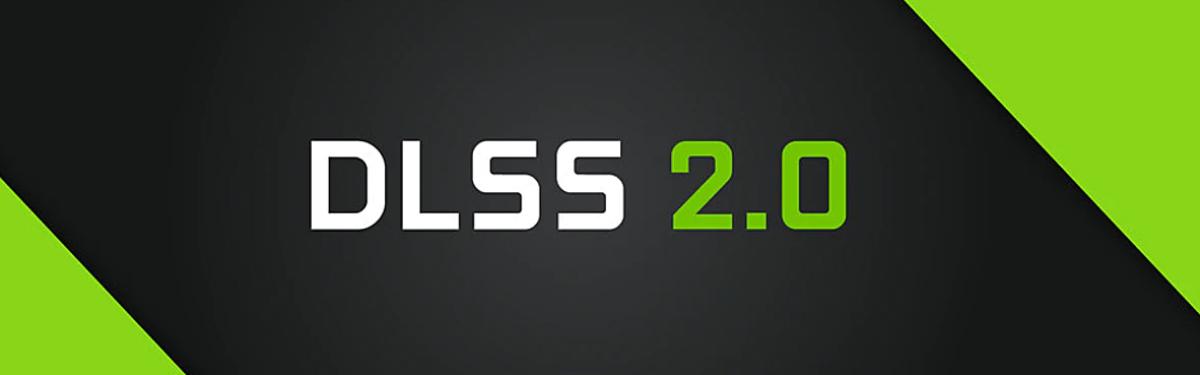 Движок Unity получит нативную поддержку NVIDIA DLSS до конца 2021 года