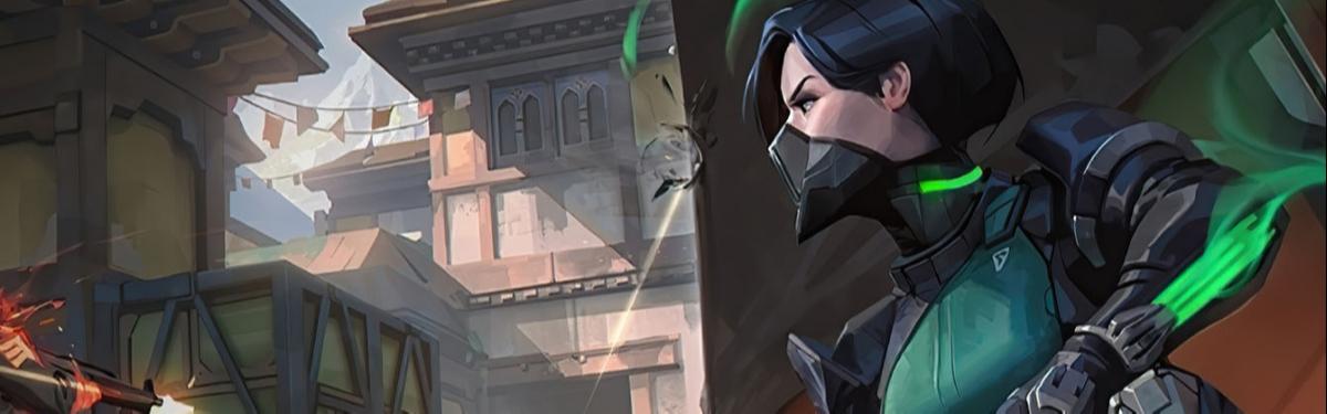 Valorant — Riot Games проведет турниры для «девушек и других игроков с различной гендерной идентичностью»