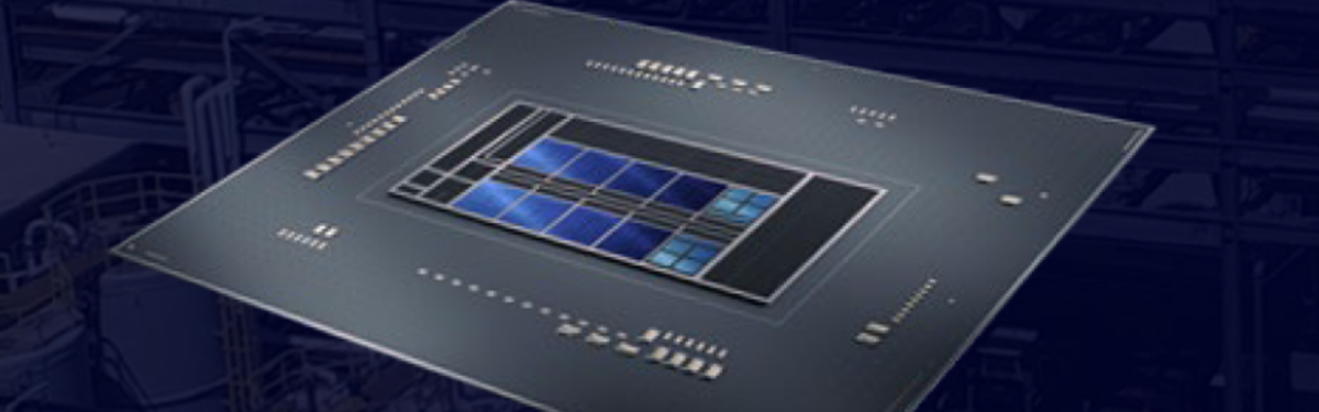 [Утечка] Цены процессоров Intel 12 поколения просочились в сеть