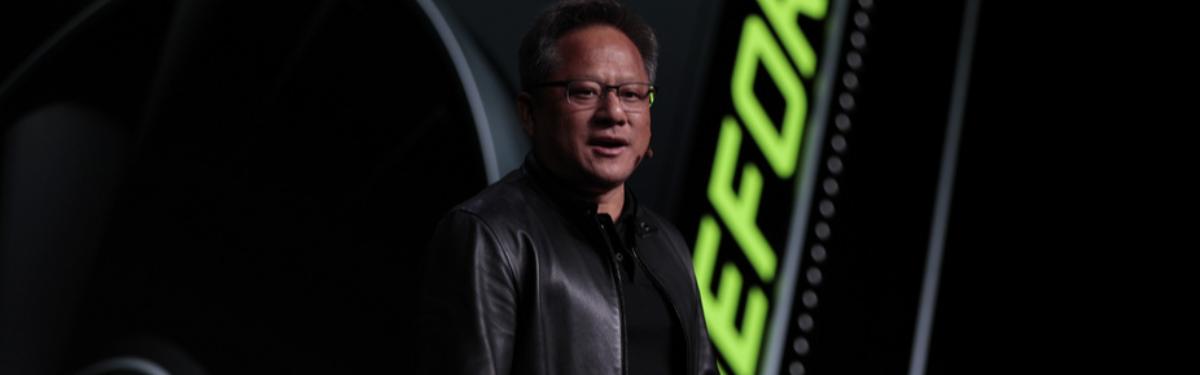 [Слухи] NVIDIA планирует выпустить RTX 2060 12 Гб в начале 2022 года