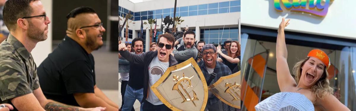 Власти США всерьез взялись за нагиб Котика: Activision Blizzard выплатит жертвам $18 млн. Если суд разрешит