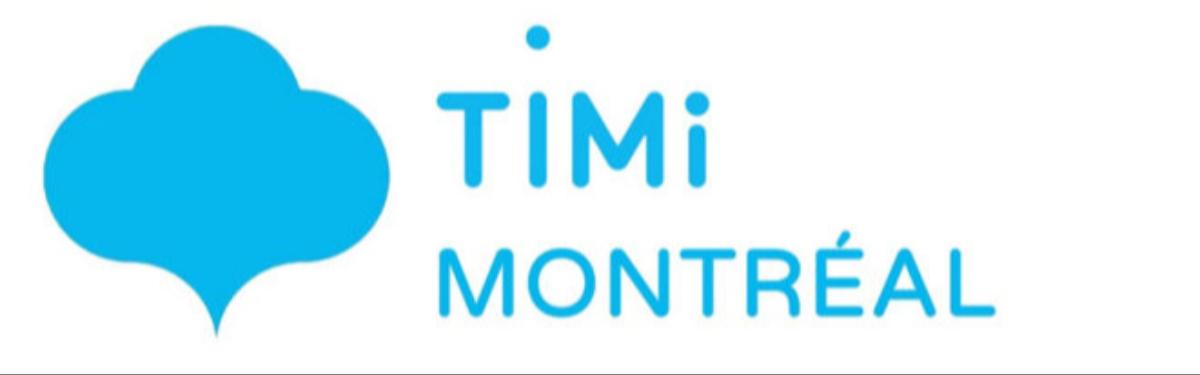 TiMi Studio Group открыла новую студию в Монреале