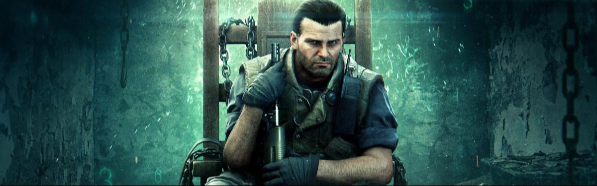 Новые подробности о предстоящем 6 сезоне в Call of Duty: Black Ops Cold War и Warzone