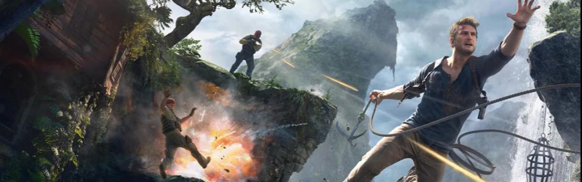 Sony готовится к покорению рынка мобильных игр