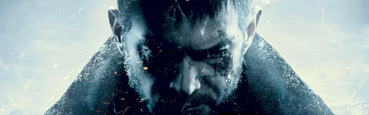 Resident Evil Village - Защита от пиратов действительно мешает игре на ПК, что доказали Digital Foundry