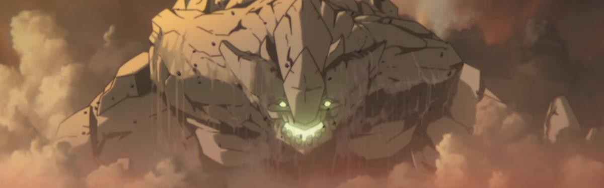 """Legends of Runeterra - Мальфит станет одним из """"Хранителей древности"""""""
