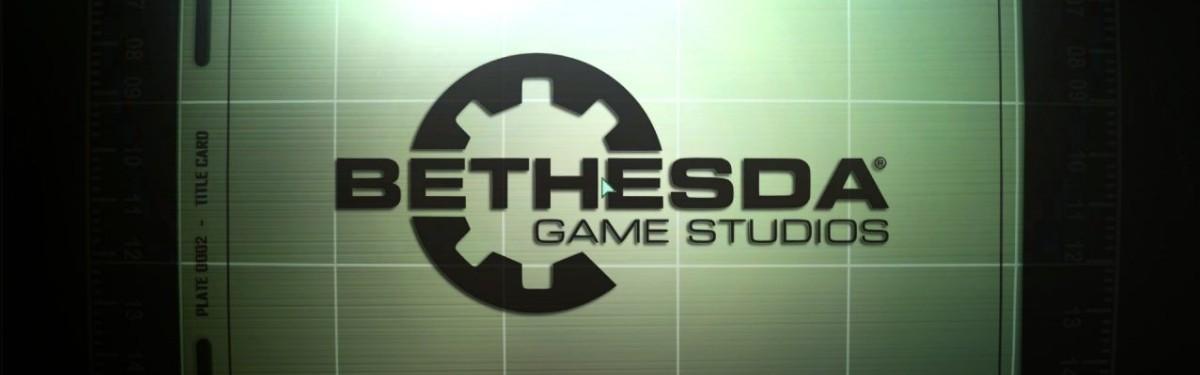 Слух: у Bethesda производственный ад