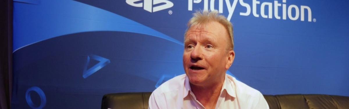 Глава PlayStation не считает перспективной подписку с ААА-играми в день релиза