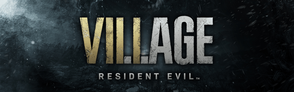 На следующей неделе Resident Evil Village получит еще один патч для ПК