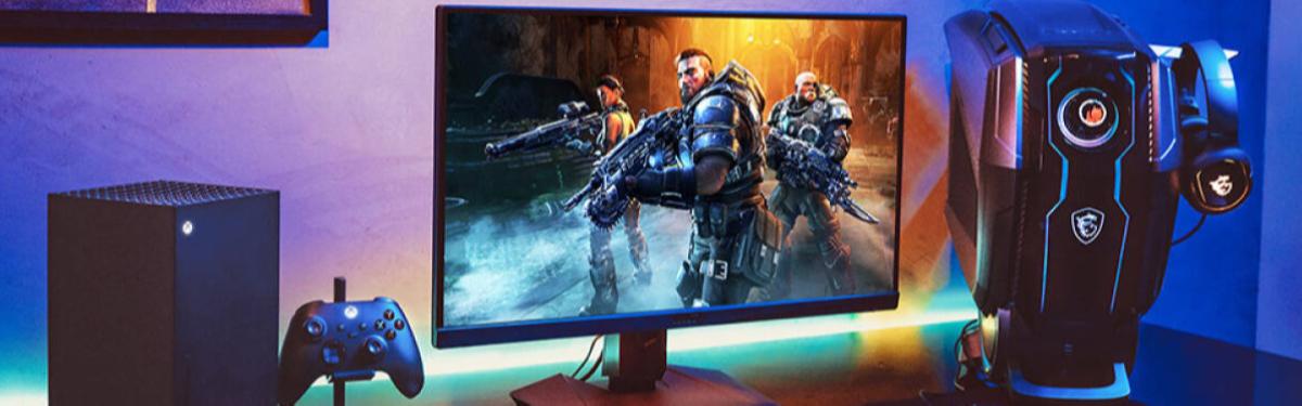 """Стрим: Подкаст на тему """"Что лучше: видеокарта по завышенной цене или Xbox Series X"""""""