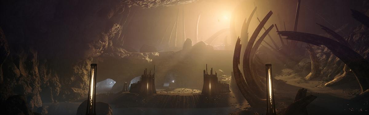 Destiny 2 - Теневые энграммы, Солнцестояние 2020 и изменения в Грандмастере