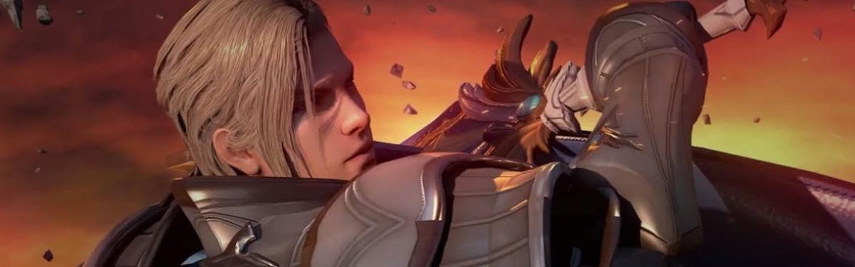 [Видео] Kingdom: The Blood Pledge — новые ивенты и финальные мысли но новой мобильной MMORPG
