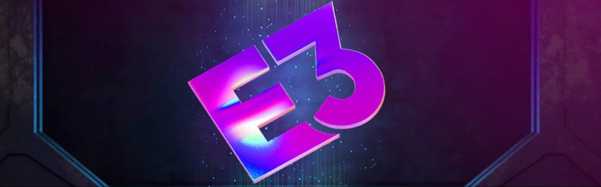 [E3 2021] Что нам покажут на презентации Ubisoft Forward