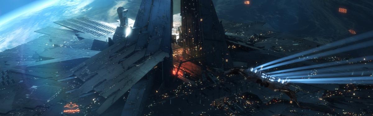 EVE Online — 14 неделя самой крупной в истории войны. 334 тысячи уничтоженных кораблей и 38 триллионов иск
