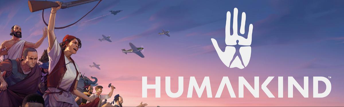 Humankind - Разработчики превентивно отказались от Denuvo во избежание проблем с производительностью