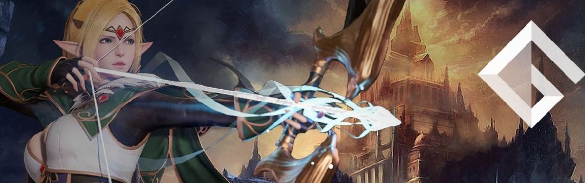 Новости MMORPG: новая ММО Project Relic, новый сервер Perfect World, пробуждение и традиции Nova