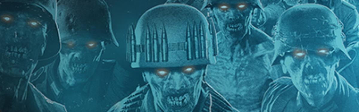 Четыре игры от студии Rebellion Developments дополнили библеотеку GFN.RU