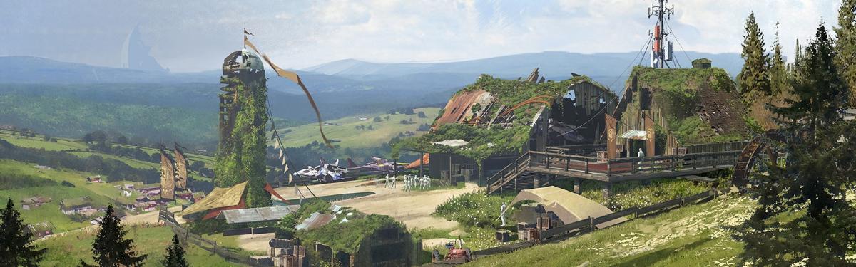 Destiny 2 - изменения в снаряжении и наградах 11 сезона
