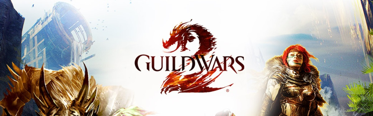 [Видео] INOY — вся правда про Guild Wars 2