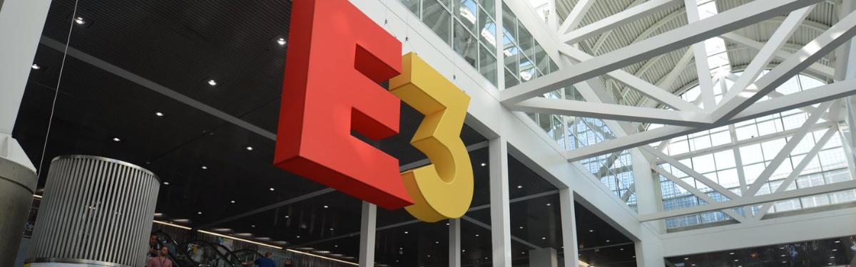 В последний день выставки E3 пройдет церемония награждения E3 2021 Awards Show