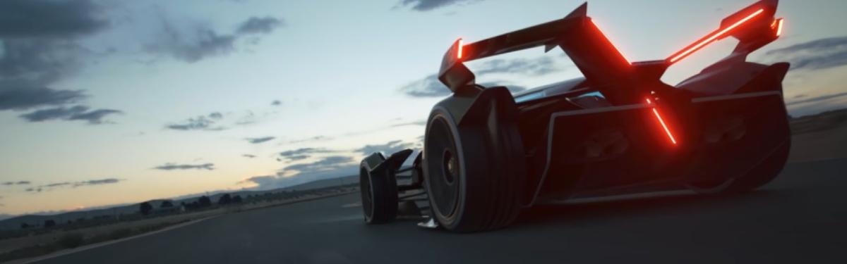 Постоянное онлайн-соединение в Gran Turismo 7 необходимо для предотвращения мошенничества