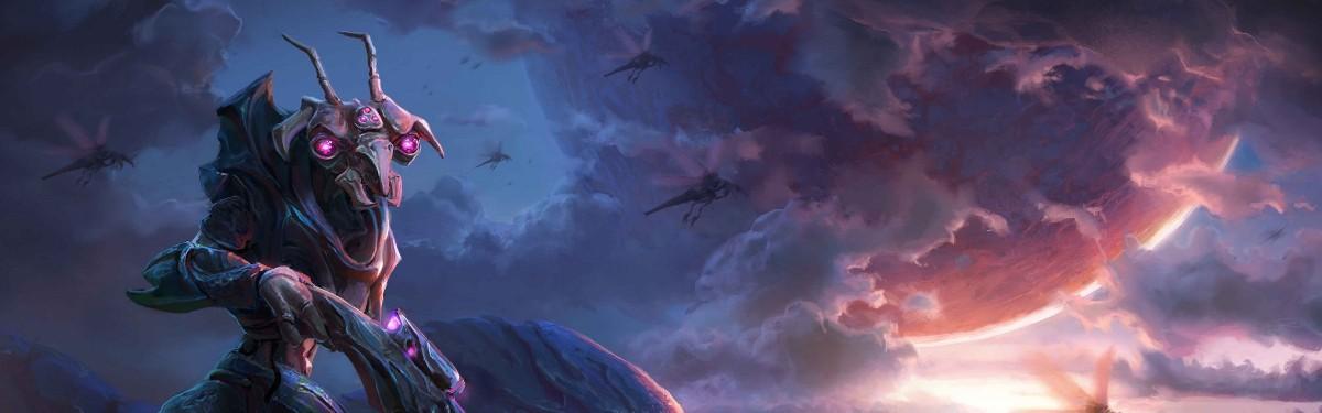 [Обзор] Age of Wonders: Planetfall - фэнтези в далеком будущем