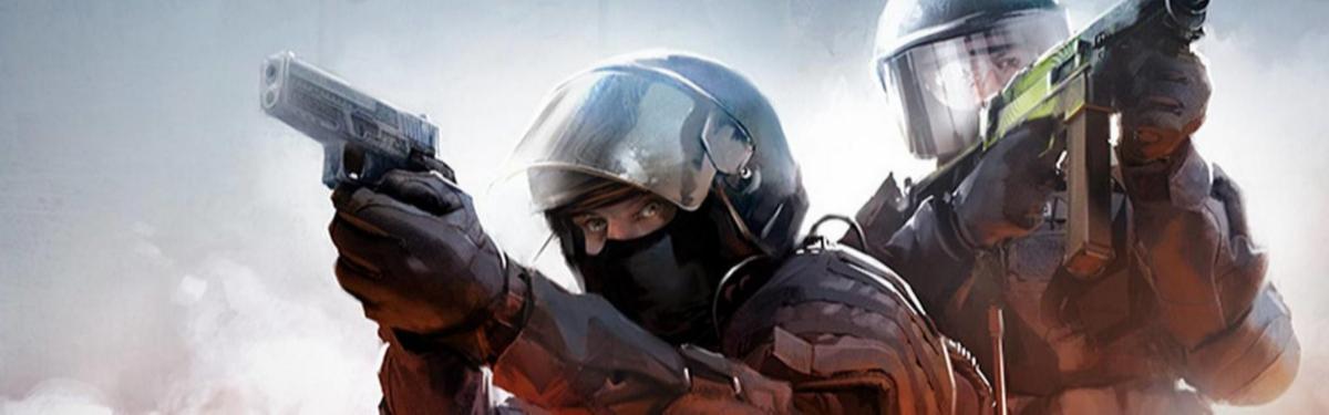 Valve уже два года скрывает информацию об эксплойте с доступом к чужому ПК через приглашение в CS: GO