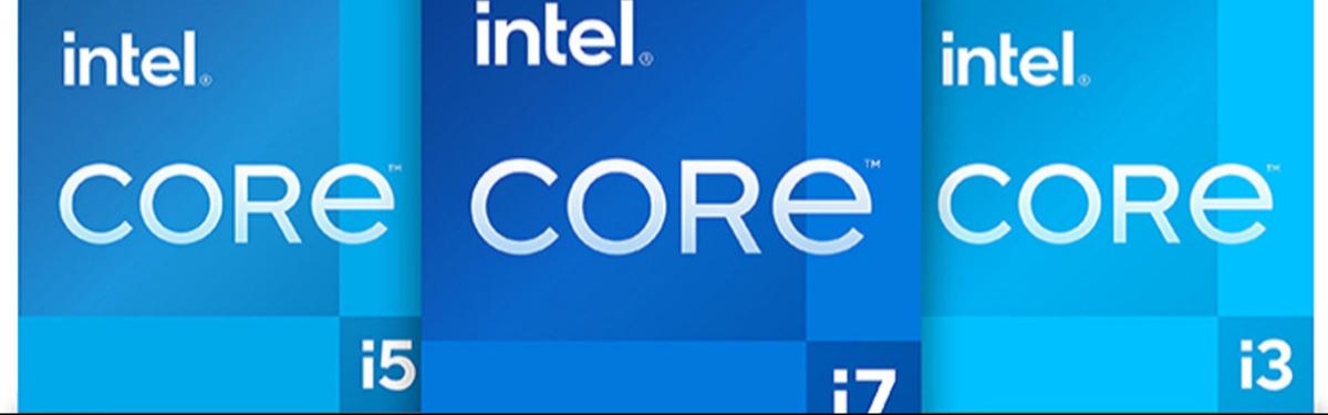 10 причин, почему стоит выбрать десктоп на базе процессоров Intel® Core™c индексом K
