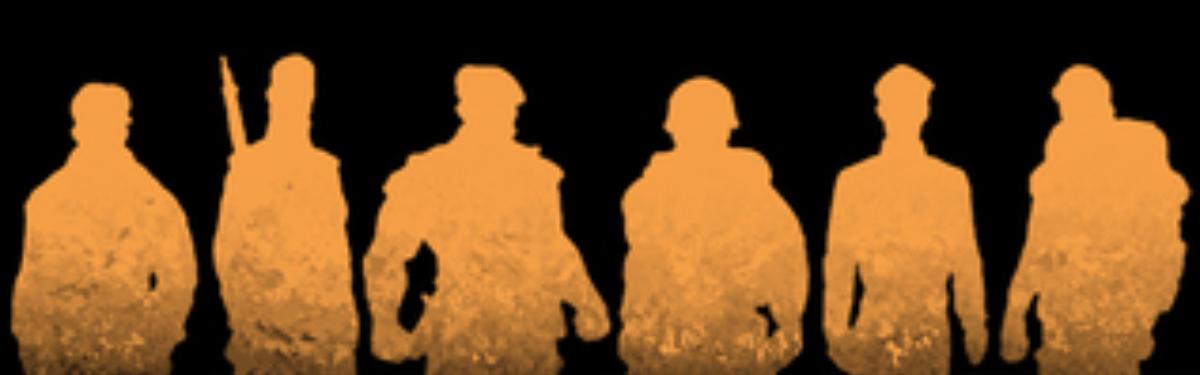 """Новая часть серии Commandos выйдет с подзаголовком """"Origins"""""""