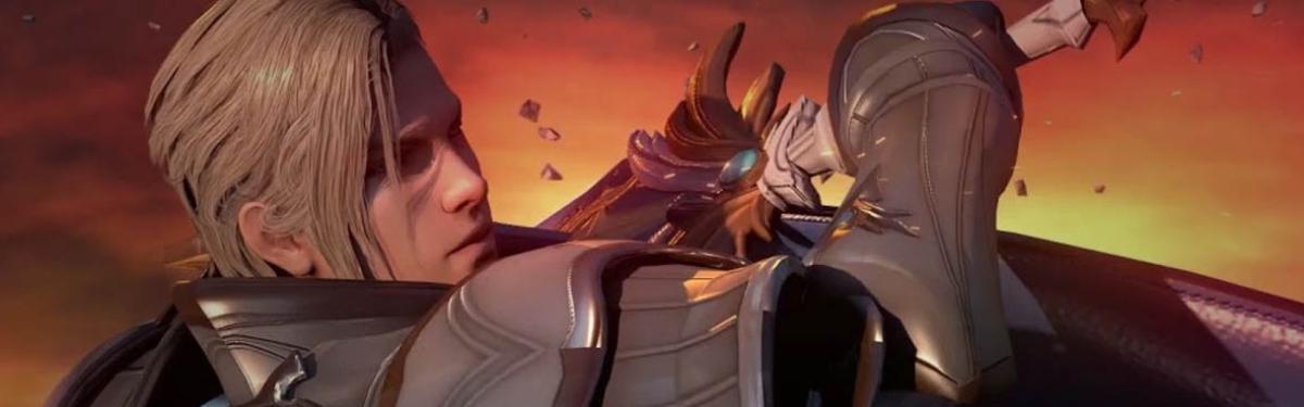[Видео] Новая MMORPG Kingdom: The Blood Pledge — мобильный привет Lineage и Diablo 2