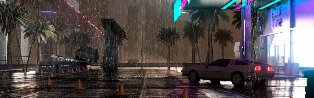 [Утечка] В сети появилась стоимость ремастера Grand Theft Auto