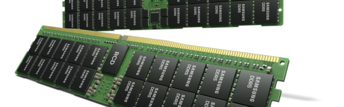Опубликованы результаты теста памяти DDR5-6400 с Intel Core i5-12600K. Довольно высокие задержки