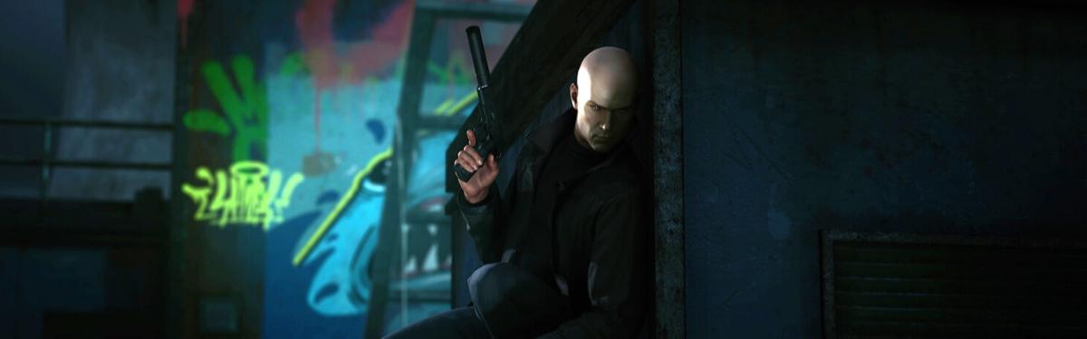 HITMAN III — Трейлер «Мира убийств» в виртуальной реальности. Только для PlayStation VR