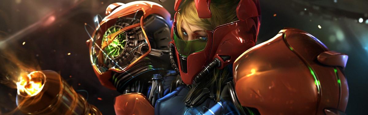 Слух: Перевыпуск Metroid Prime готовится на 20-летний юбилей серии