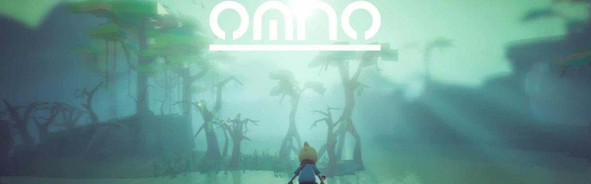 Представлен релизный трейлер приключенияOmno
