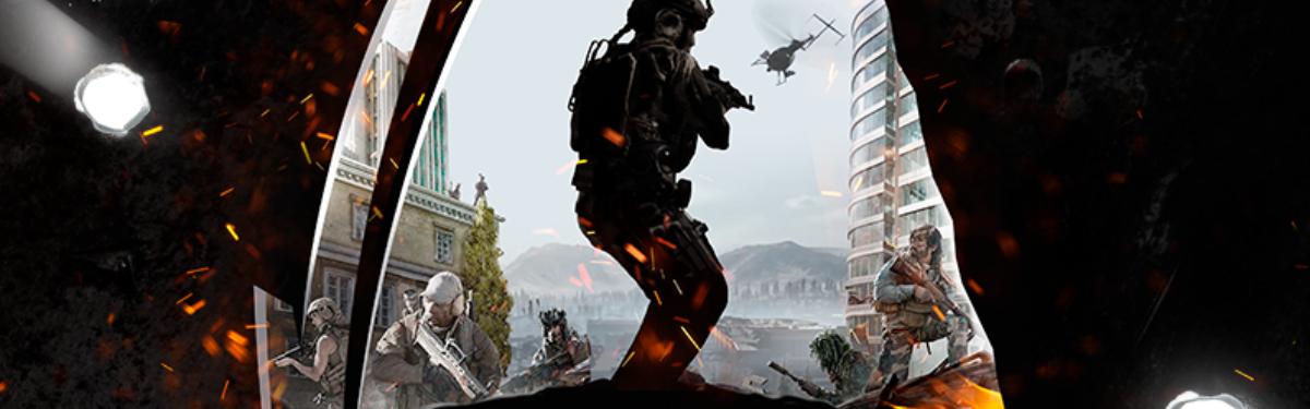 В июне пройдет сезон Adrenaline Cyber League по дисциплинам Battle Royale