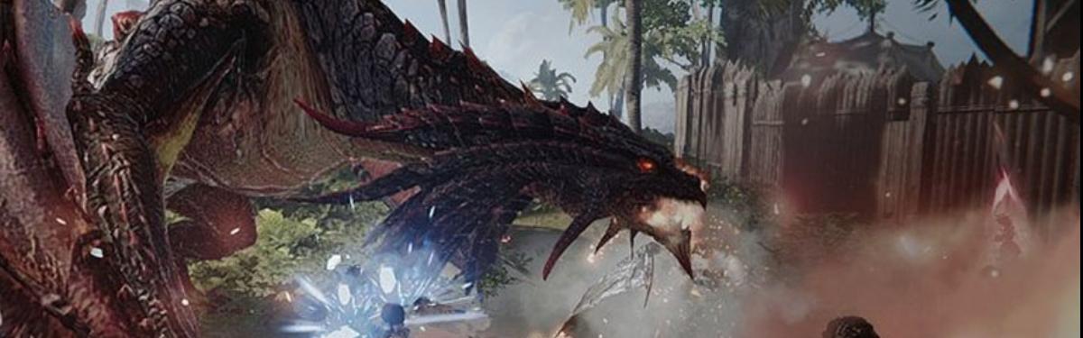 Новости MMORPG: дата ЗБТ Elyon, подробности Corepunk, финальное тестирование Bless Unleashed
