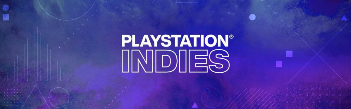 Глава подразделения PlayStation Indies поделился своим видением будущего инди-игр