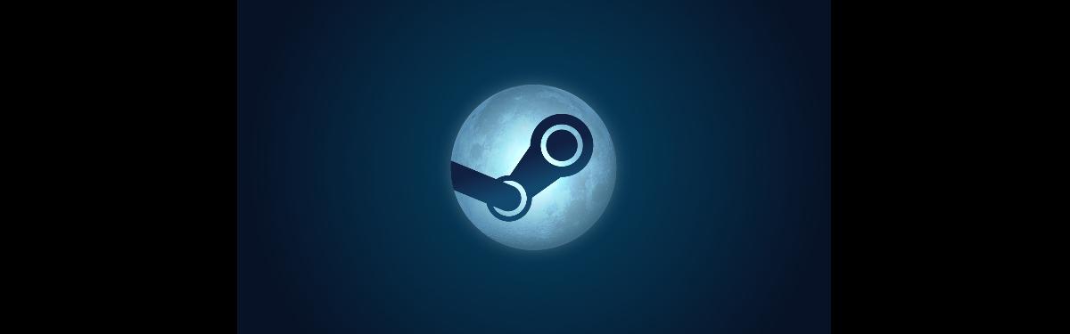 Из Steam больше нельзя будет загружать старые версии игр