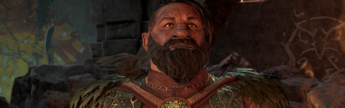 Baldur's Gate III — RPG обновят 13 июля, но без нового контента. Зато улучшат ИИ, бросок кубика и анимацию