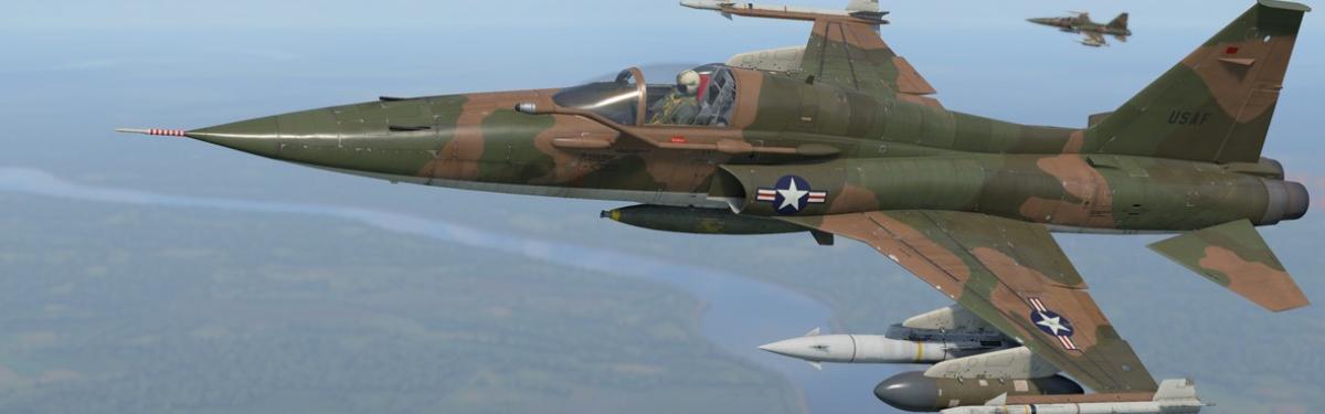 War Thunder - Новые премиумные самолеты и крейсер для полков
