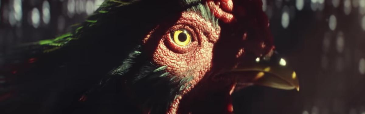 Сыграй в Far Cry 6 и почувствуй себя петухом — в шутер встроили файтинг. Есть видео