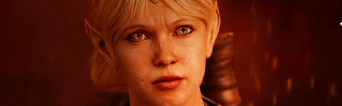 Новости MMORPG: про мультиплеер в Crimson Desert, «Врата Обливиона» отложили, Торгаст прошли за 8 минут